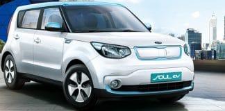 Electric Cars Malta Gadgets Malta