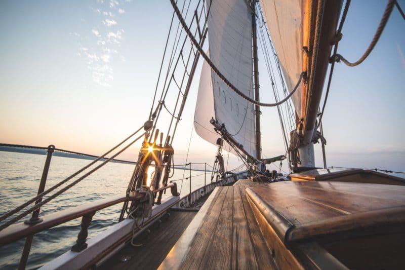 savvisave new yacht mapfre middlesea