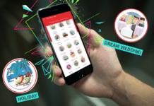 savvisave mapfre middlesea malta new app