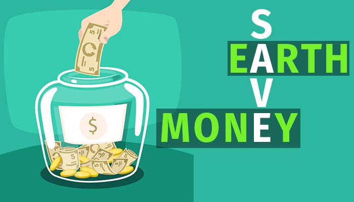Get PAID €400 to save Electricity! - Gadgets Malta