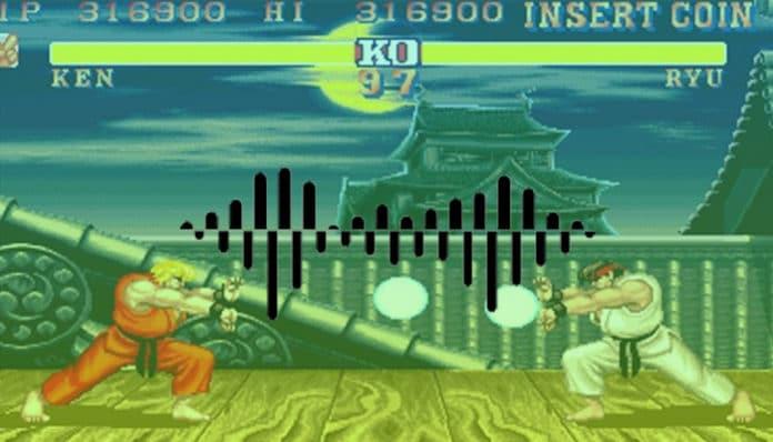 Iconic Retro Soundtracks