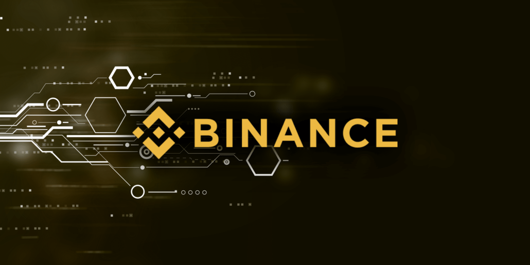 binance crypto exchange is coming to Malta