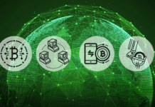blockchain malta wtf is blockchain
