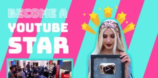 stella cini malta youtube
