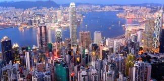 Hong Kong ags sigma