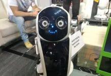 qbo roboto go malta robotics olympiad