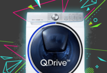 samsung q drive washing machine q drive quick drive