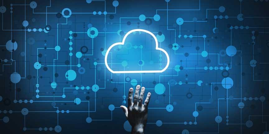 cloud technology gadgets malta