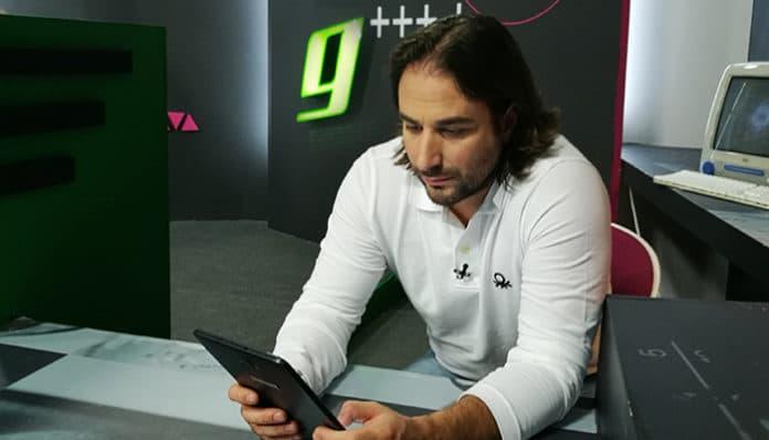 ian gadgets malta explains the technology of 2018