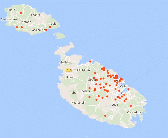 google-timeline-maps