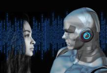 Shaping our digital future European Parliament brussels