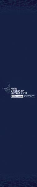 Malta Blockchain Summit