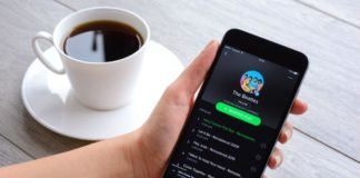 spotify open on phone go malta go.com.mt