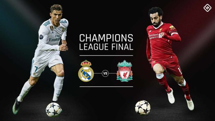 champions league final samsung