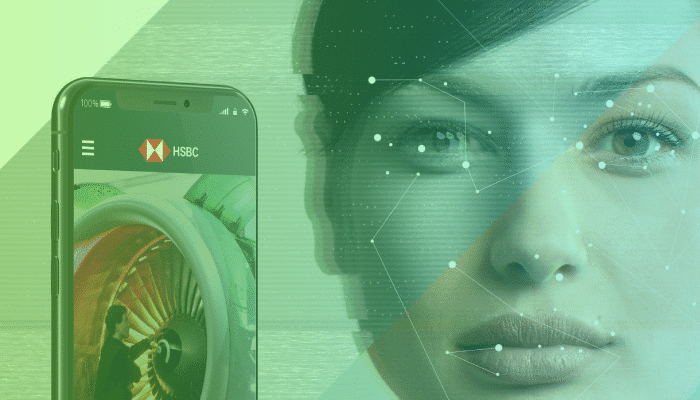 HSBC Is the First Bank in Malta to Launch Face ID ...