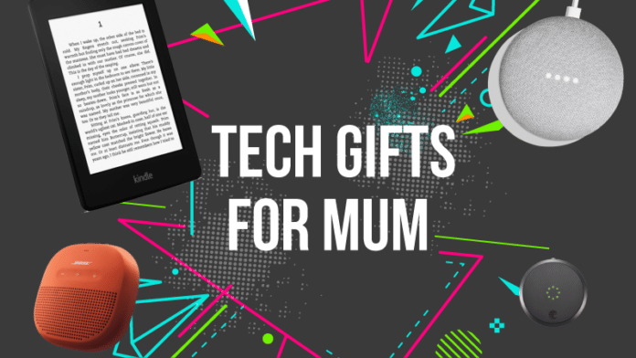 tech-gifts-for-mother-this-mothers-day-gadgets-malta