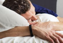 Do Sleep trackers work?