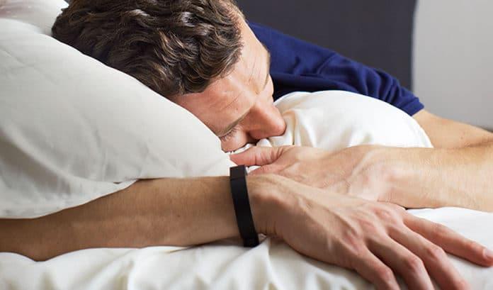 Do Sleep trackers work?