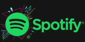 Spotify family premium deal