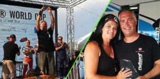 flyboard malta world champ