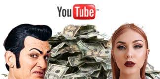 youtube malta partnership