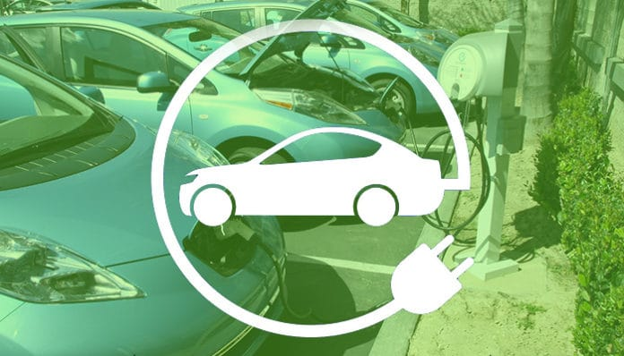electric vehicle meetup