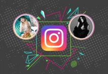 Instagram Questions Featured Image