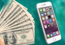 steps to take before selling your smartphone