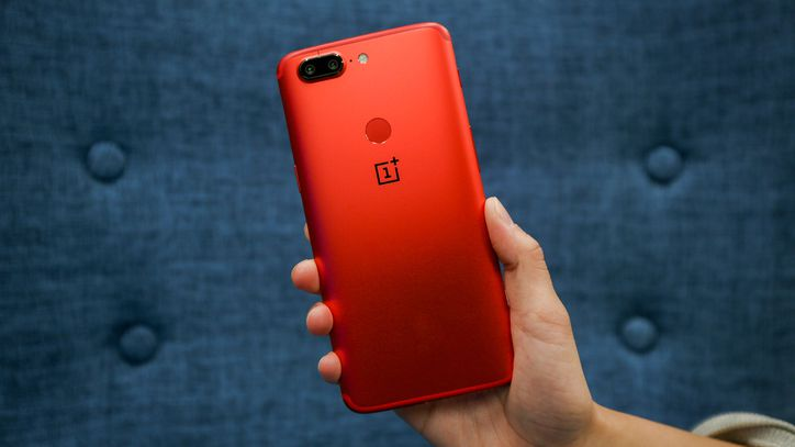 oneplus-5t-red-3314
