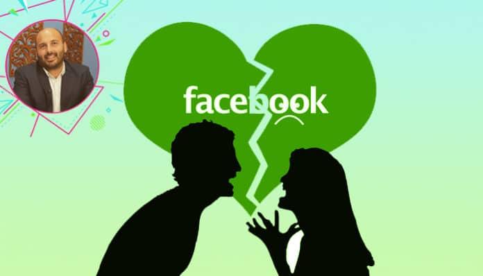 Sex and social media matthew bartolo