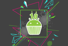 Android-Featured-Image