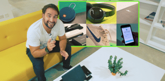 Student Gadgets Featured Image