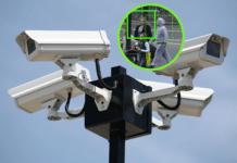 Facial Recognition Featured Image