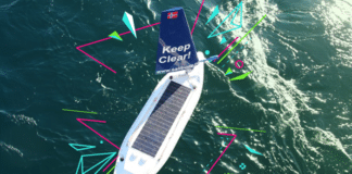 SailBuoy Featured Image