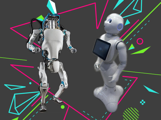Robot-Featured-Image