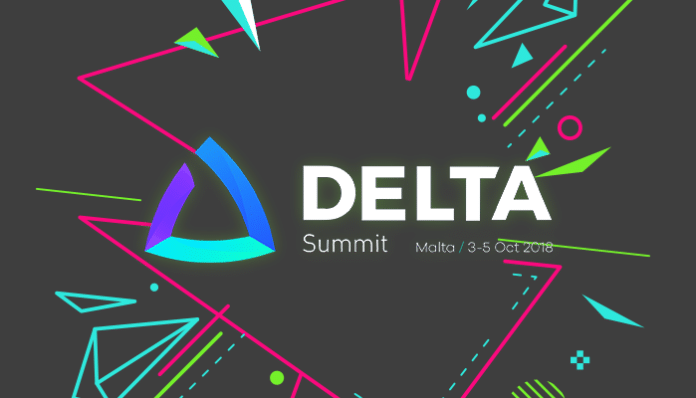 Delta Summit Featured Image