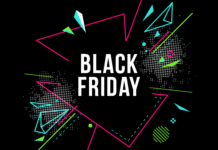 Black Friday Featured Image