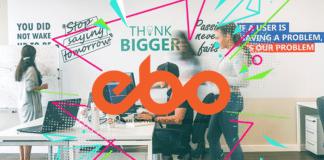 EBO-Featured-Image
