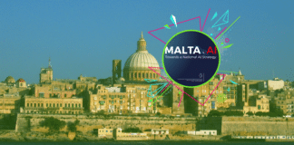 Malta the hub for artificial intelligence featured image
