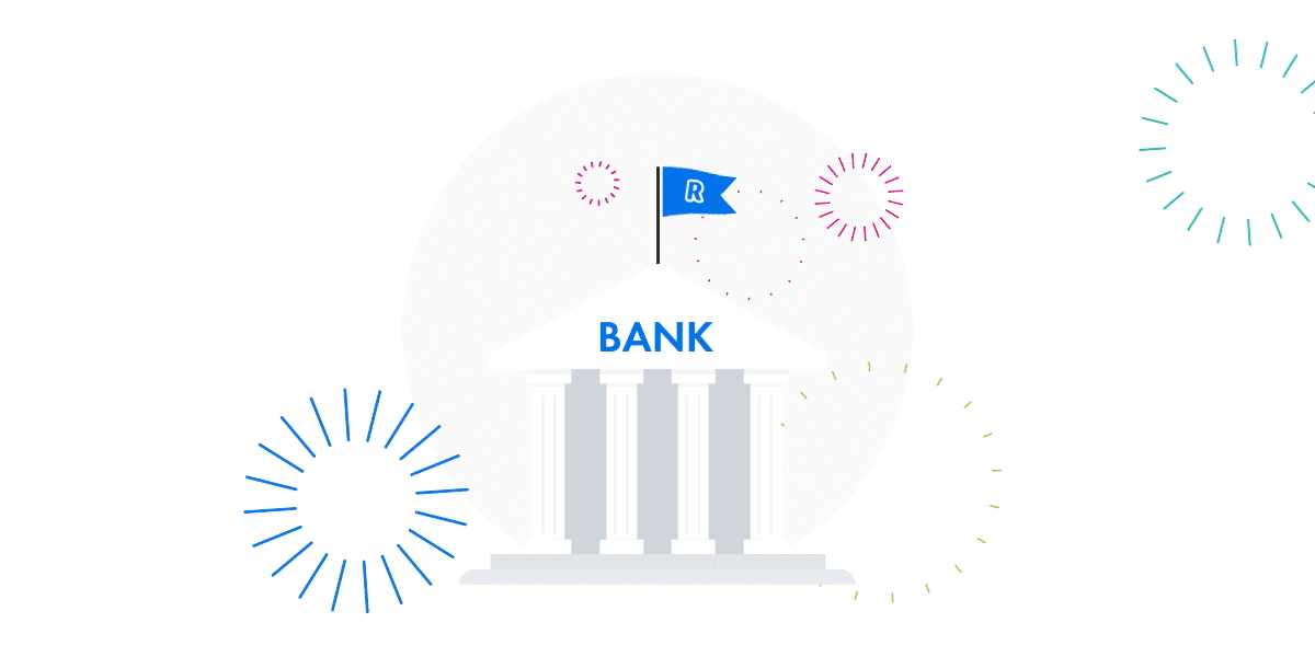 Revolut-Banking Licence