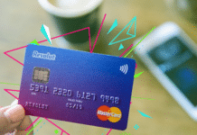 Revolut-Banking-Licence-Featured-Image