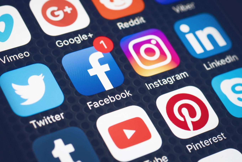 Social Media Killer App