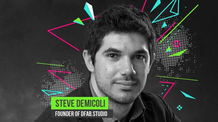 Steve Demicoli Featured image