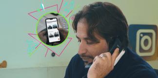 MyHurryApp-Featured-Image