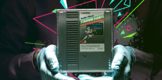 Rarest-Games-Featured-Image