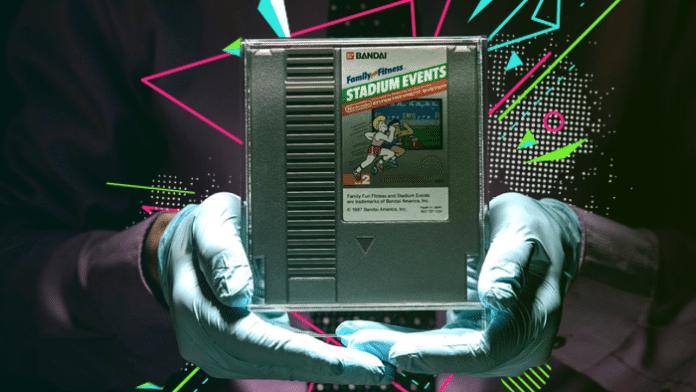 Rarest-Games-Featured-Image