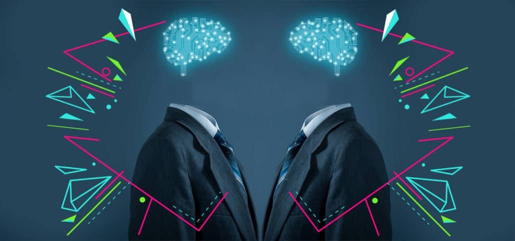 Gadgets AI in Business Malta Summit