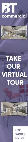 BT Virtual Tour