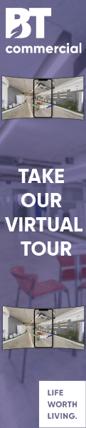 BT Virtual Tour