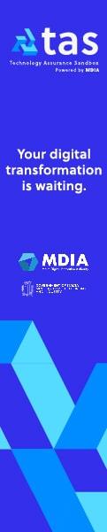 MDIA September Campaign Skyscraper